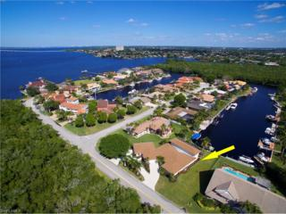 6448 Griffin Blvd, Fort Myers, FL 33908 (MLS #216065809) :: The New Home Spot, Inc.