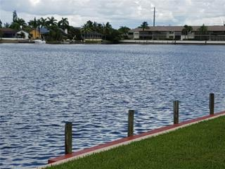159 SW 47th Ter #202, Cape Coral, FL 33914 (MLS #216065868) :: The New Home Spot, Inc.