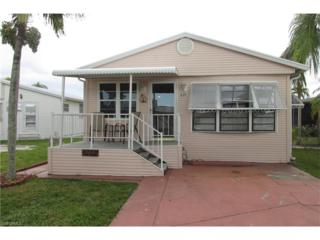 19681 Summerlin Rd #126, Fort Myers, FL 33908 (MLS #216065962) :: The New Home Spot, Inc.