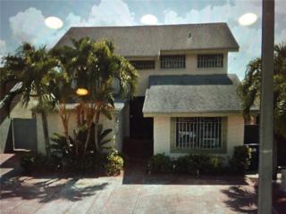 471 89 Ct, Miami, FL 33174 (MLS #216066191) :: The New Home Spot, Inc.
