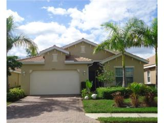 20571 Long Pond Rd, North Fort Myers, FL 33917 (MLS #216066201) :: The New Home Spot, Inc.