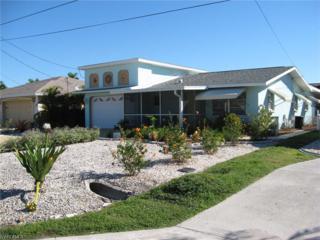 12320 Matlacha Blvd, MATLACHA ISLES, FL 33991 (MLS #216066323) :: The New Home Spot, Inc.
