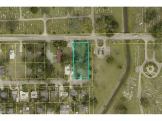 3166 Michigan Ave, Fort Myers, FL 33916 (MLS #216066570) :: The New Home Spot, Inc.