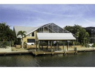 21541 Madera Rd, Fort Myers Beach, FL 33931 (#216066744) :: Homes and Land Brokers, Inc