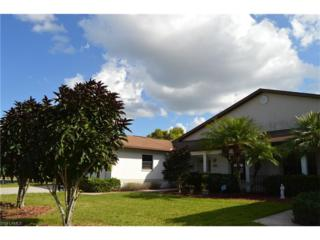 8380 N Haven Ln, Fort Myers, FL 33919 (MLS #216066891) :: The New Home Spot, Inc.