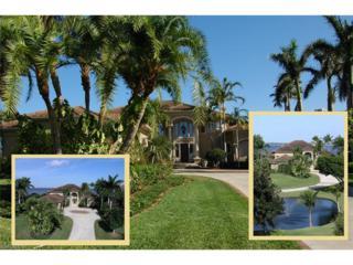 14956 Maya Ln, Fort Myers, FL 33908 (MLS #216067031) :: The New Home Spot, Inc.