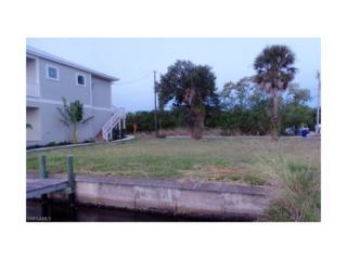 16040 Porto Bello St, Bokeelia, FL 33922 (MLS #216067169) :: The New Home Spot, Inc.