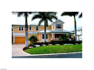 6351 Tidewater Island Cir, Fort Myers, FL 33908 (MLS #216067201) :: The New Home Spot, Inc.