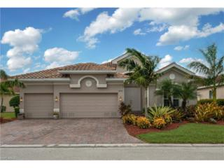 16053 Thorn Wood Dr, Fort Myers, FL 33908 (MLS #216067302) :: The New Home Spot, Inc.