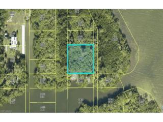 Cayo Costa Lots 4 &  Address Not Published, Other, FL 33924 (MLS #216067393) :: The New Home Spot, Inc.