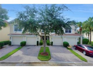 11631 Marino Ct #803, Fort Myers, FL 33908 (MLS #216067449) :: The New Home Spot, Inc.