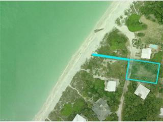 171 Nighthawk Dr, Captiva, FL 33924 (MLS #216067625) :: The New Home Spot, Inc.