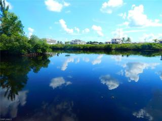 6074 Waterway Bay Dr, Fort Myers, FL 33908 (MLS #216067909) :: The New Home Spot, Inc.