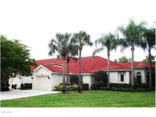 15203 Harbour Isle Dr, Fort Myers, FL 33908 (MLS #216067933) :: The New Home Spot, Inc.