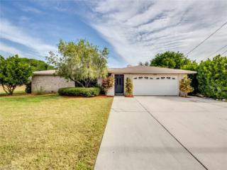 5870 Untermeyer Ct, North Fort Myers, FL 33903 (#216068049) :: Homes and Land Brokers, Inc