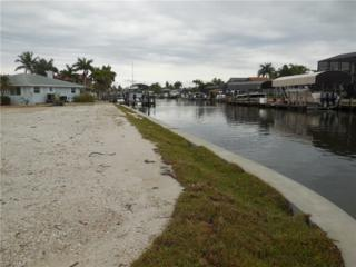 12 Clearview Blvd, Fort Myers Beach, FL 33931 (MLS #216068060) :: The New Home Spot, Inc.