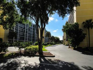 4401 Bay Beach Ln #833, Fort Myers Beach, FL 33931 (MLS #216068076) :: The New Home Spot, Inc.