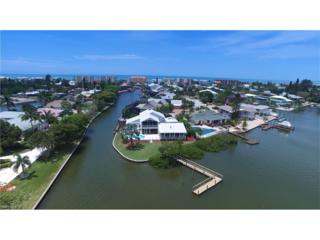 21521 Madera Rd, Fort Myers Beach, FL 33931 (MLS #216068282) :: The New Home Spot, Inc.