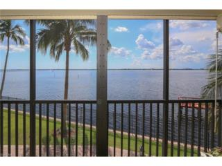 1910 Virginia Ave #202, Fort Myers, FL 33901 (MLS #216068507) :: The New Home Spot, Inc.