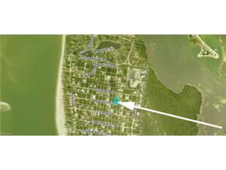 4480 Smugglers Dr, Captiva, FL 33924 (MLS #216068585) :: The New Home Spot, Inc.