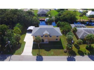 13521 Island Rd, Fort Myers, FL 33905 (MLS #216068614) :: The New Home Spot, Inc.