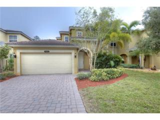 10245 South Silver Palm Dr, Estero, FL 33928 (MLS #216068679) :: The New Home Spot, Inc.