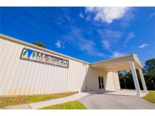 9530 Buckingham Rd, Fort Myers, FL 33905 (MLS #216068889) :: The New Home Spot, Inc.