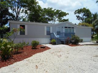 12861 Spencer St, Fort Myers, FL 33908 (MLS #216069121) :: The New Home Spot, Inc.