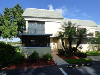101 E Greens Blvd, Lehigh Acres, FL 33936 (MLS #216069128) :: The New Home Spot, Inc.