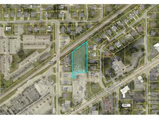 4235 Palm Beach Blvd, Fort Myers, FL 33905 (MLS #216069275) :: The New Home Spot, Inc.