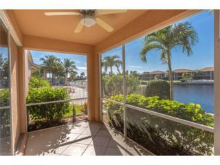 4560 SE 5th Pl #108, Cape Coral, FL 33904 (MLS #216069549) :: The New Home Spot, Inc.