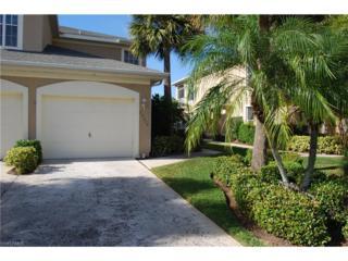 23074 Lone Oak Dr, Estero, FL 33928 (MLS #216069568) :: The New Home Spot, Inc.