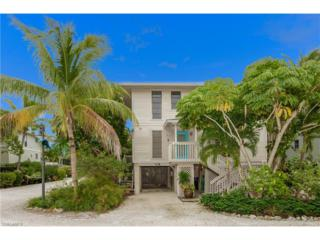43 Oster Ct, Captiva, FL 33924 (MLS #216069653) :: The New Home Spot, Inc.