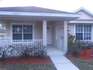 1114 Serenity Way, Immokalee, FL 34142 (MLS #216069661) :: The New Home Spot, Inc.