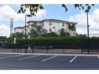 4017 Palm Tree Blvd #204, Cape Coral, FL 33904 (MLS #216069766) :: The New Home Spot, Inc.
