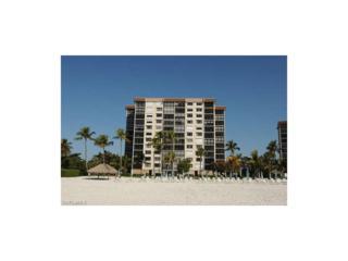 2800 Estero Blvd #306, Fort Myers Beach, FL 33931 (MLS #216069914) :: The New Home Spot, Inc.
