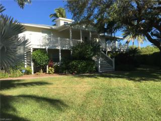 2402 8th Ave, St. James City, FL 33956 (#216070054) :: Homes and Land Brokers, Inc