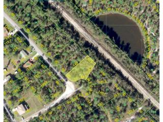 12460 Catalina Dr, Punta Gorda, FL 33955 (MLS #216070165) :: The New Home Spot, Inc.