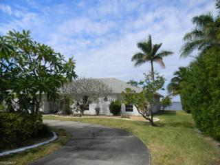 15200 Bahia Ct, Fort Myers, FL 33908 (MLS #216070239) :: The New Home Spot, Inc.