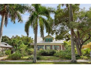 2740 Rhode Island Ave, Fort Myers, FL 33916 (MLS #216070305) :: The New Home Spot, Inc.