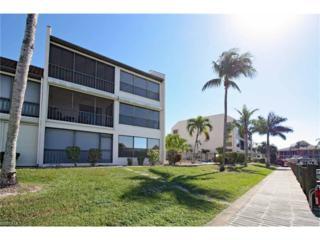4104 SE 20th Pl A4, Cape Coral, FL 33904 (MLS #216070620) :: The New Home Spot, Inc.