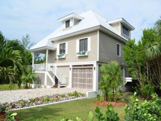 698 Spartina Ct, Sanibel, FL 33957 (MLS #216070686) :: The New Home Spot, Inc.