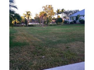 6040 Tidewater Island Cir, Fort Myers, FL 33908 (MLS #216070696) :: The New Home Spot, Inc.