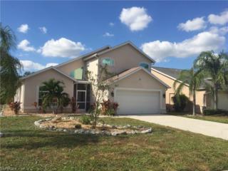 18161 Horseshoe Bay Cir, Fort Myers, FL 33967 (MLS #216070757) :: The New Home Spot, Inc.