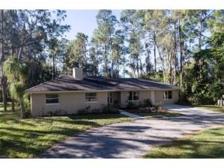 6312 Mark Ln, Fort Myers, FL 33966 (MLS #216070886) :: The New Home Spot, Inc.