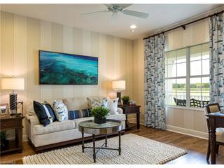 4650 Mystic Blue Way, Fort Myers, FL 33966 (MLS #216070913) :: The New Home Spot, Inc.