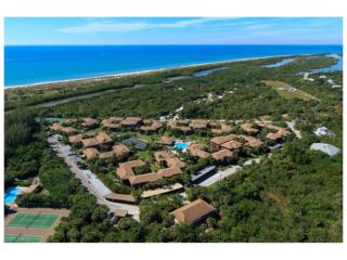5117 Sea Bell Rd G203, Sanibel, FL 33957 (#216071031) :: Homes and Land Brokers, Inc