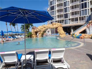 200 Estero Blvd P04, Fort Myers Beach, FL 33931 (MLS #216071066) :: The New Home Spot, Inc.