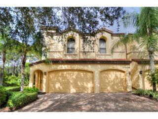 27008 Adriana Cir #201, Bonita Springs, FL 34135 (MLS #216071133) :: The New Home Spot, Inc.
