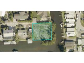 3571 Schooner Ln, St. James City, FL 33956 (MLS #216071237) :: The New Home Spot, Inc.